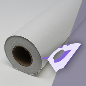 E-Zee Heat Seals & Laminate