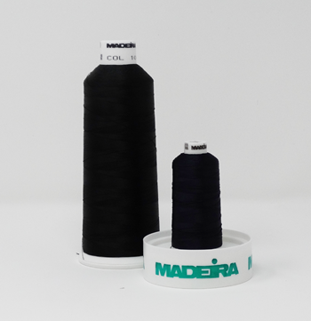 100-7 MADEIRA CONE/SPOOL HOLDER