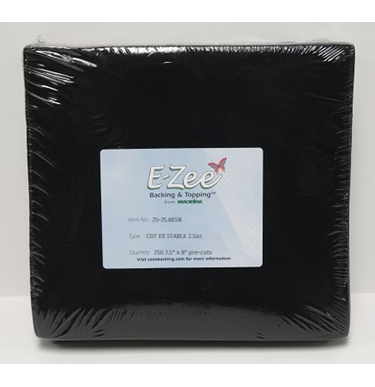 25-75.8ESB E-ZEE CUT EX STABLE 2.5oz