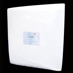 #30-14.15 E-ZEE CUT SUPER HEFTY JUST RIGHT 3.0oz MADEIRA HEAVY WEIGHT EMBROIDERY BACKING